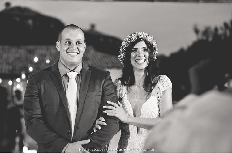 Destination_wedding_buzios_Ingrid_Eco12