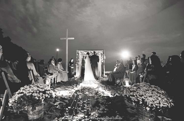 Destination_wedding_buzios_Ingrid_Eco13