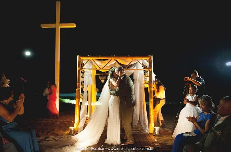 Destination_wedding_buzios_Ingrid_Eco14