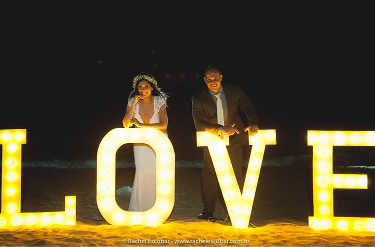 Destination_wedding_buzios_Ingrid_Eco15