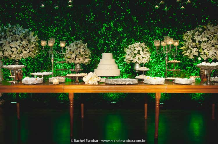Destination_wedding_buzios_Ingrid_Eco17
