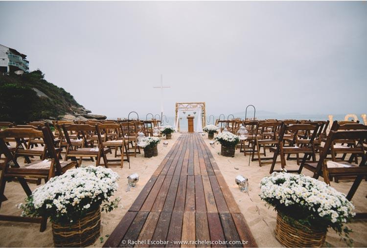Destination_wedding_buzios_Ingrid_Eco2