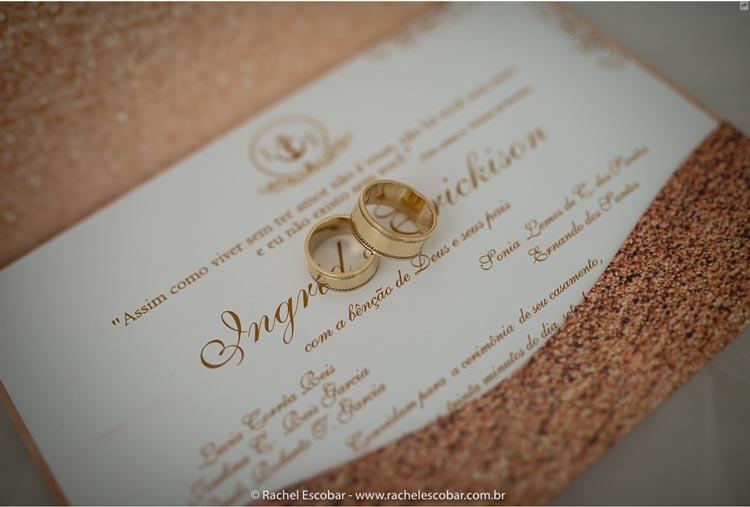 Destination_wedding_buzios_Ingrid_Eco4