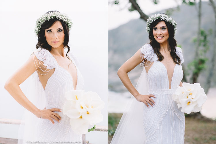 Destination_wedding_buzios_Ingrid_Eco9