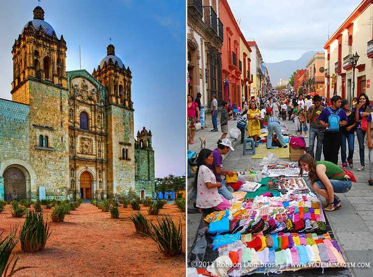 Destinos-baratos-viajar-Oaxaca-Mexico