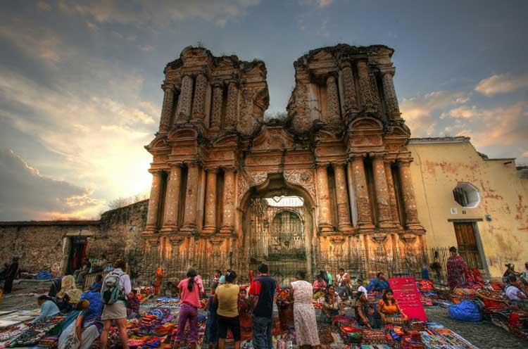 Destinos-baratos-viajar-guatemala