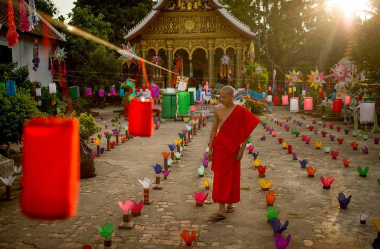 Destinos-baratos-viajar-laos