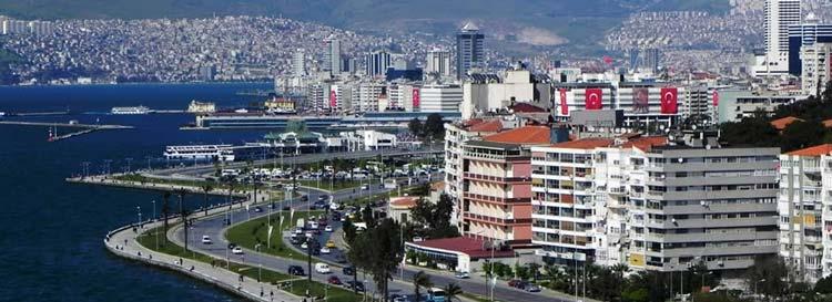 Destinos-baratos-viajar-turquia