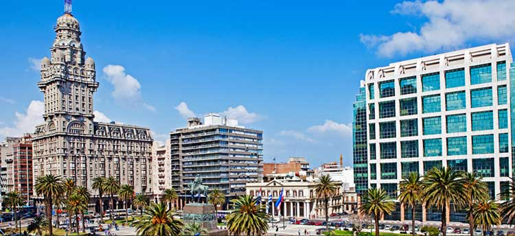 Destinos-baratos-viajar-uruguai