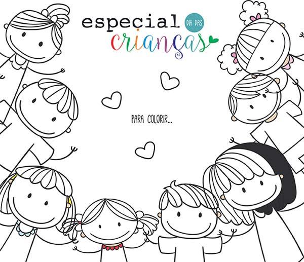 Dia_das_criancas_ideias3