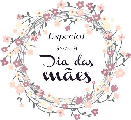 Dias_maes2015