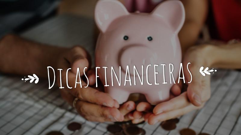 Vídeo: Dicas financeiras para quem vai casar