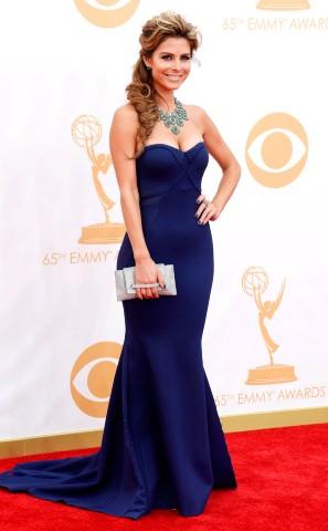 EmmyAwards20131
