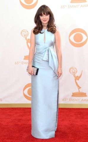 EmmyAwards20133