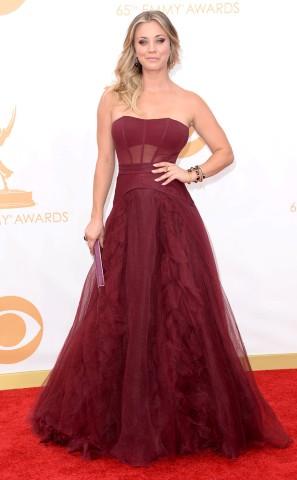 EmmyAwards20134