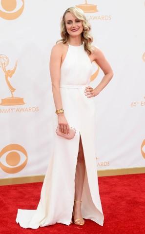 EmmyAwards20135