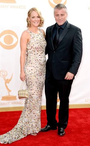 EmmyAwards20136