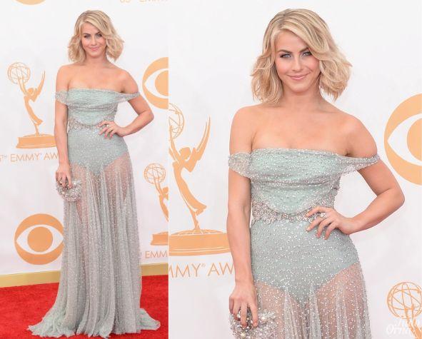 EmmyAwards20139