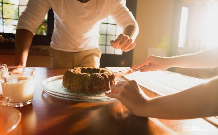 Casei! E agora? 5 dicas para arrasar nas novas tarefas domésticas!