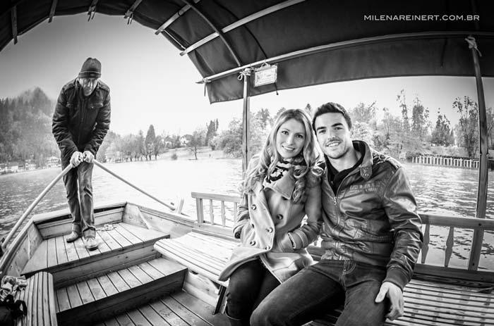 Ensaio_Maria_Carlos_eslovenia3