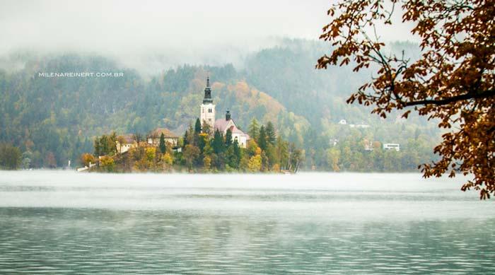 Ensaio_Maria_Carlos_eslovenia4