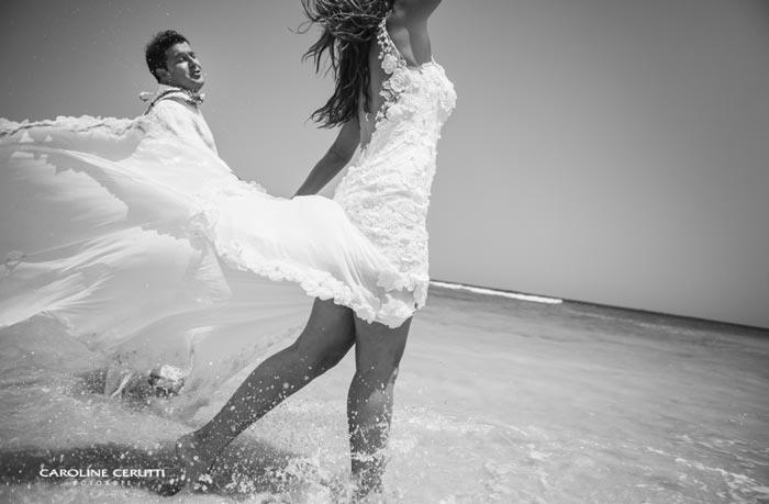 Ensaio_Trash_the_dress14