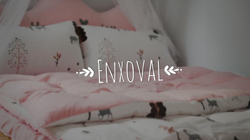 Vídeo: Enxoval – Dicas para montar o seu