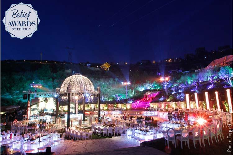 Foto_premiadas_casamento_libano