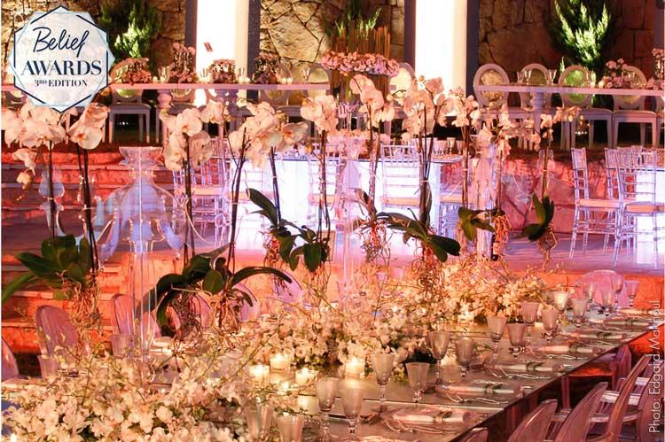 Foto_premiadas_casamento_libano2