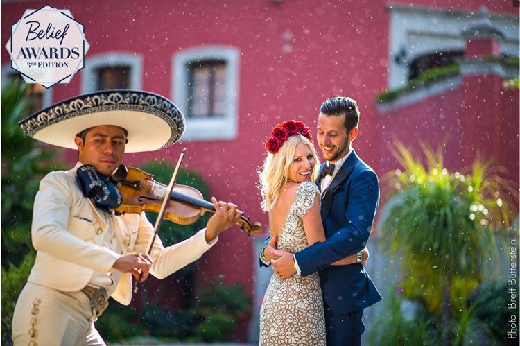 Foto_premiadas_casamento_mexico5