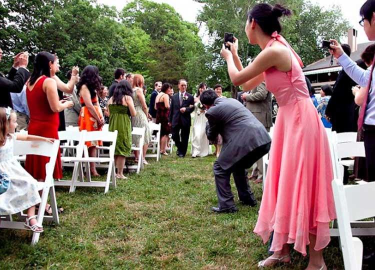 Fotos_celular_cerimonia_casamento1