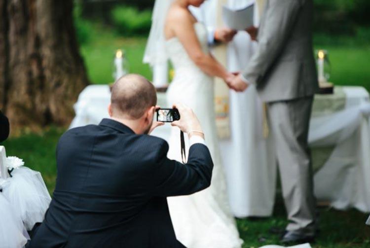 Fotos_celular_cerimonia_casamento2