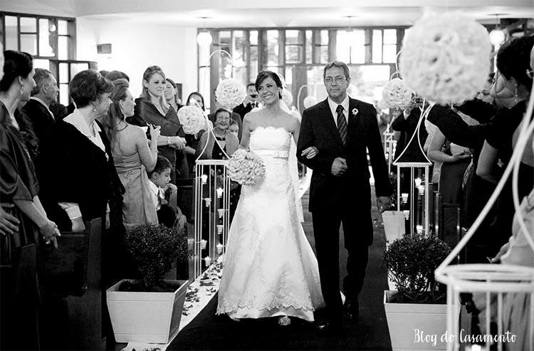 Fotos_celular_cerimonia_casamento3