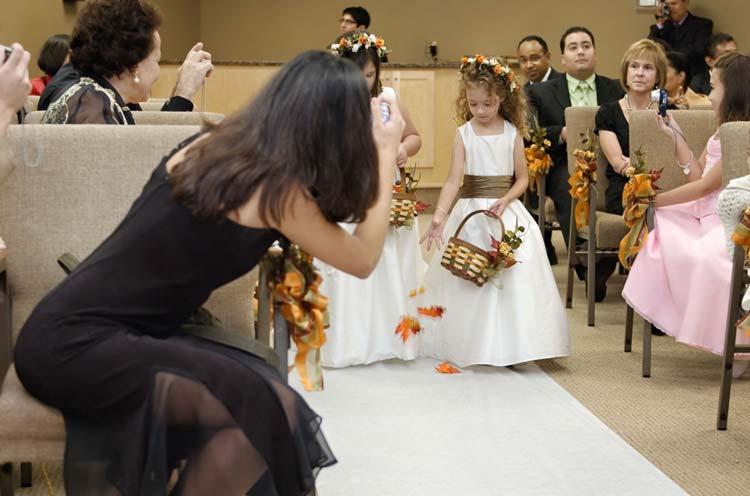 Fotos_celular_cerimonia_casamento4