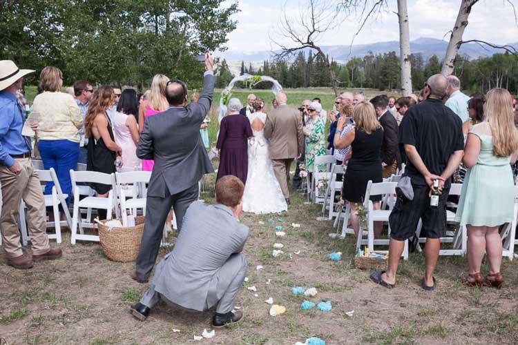 Fotos_celular_cerimonia_casamento6