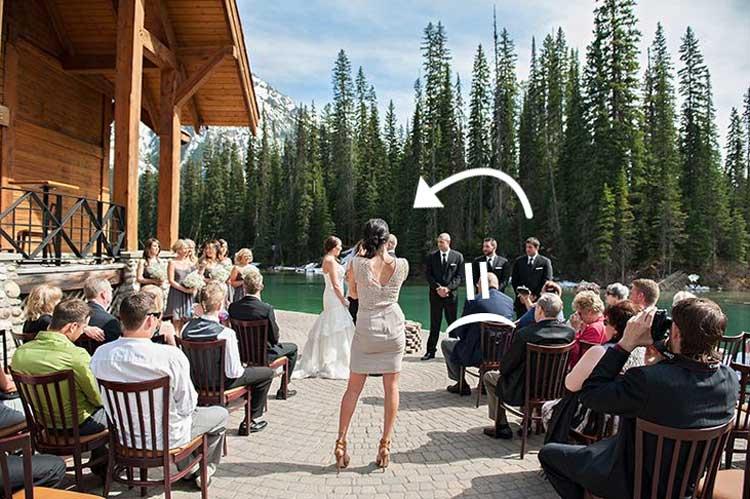 Fotos_celular_cerimonia_casamento7