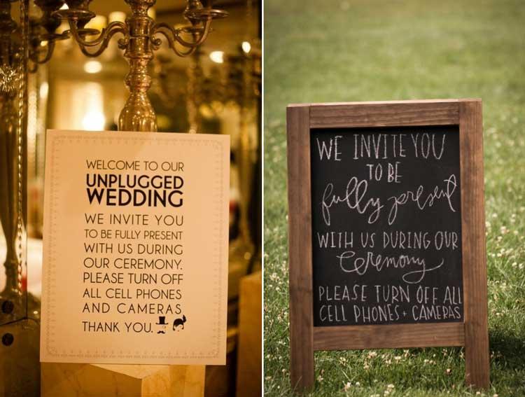 Fotos_celular_cerimonia_casamento8