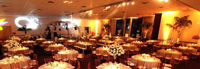Holiday_Inn_casamentos15