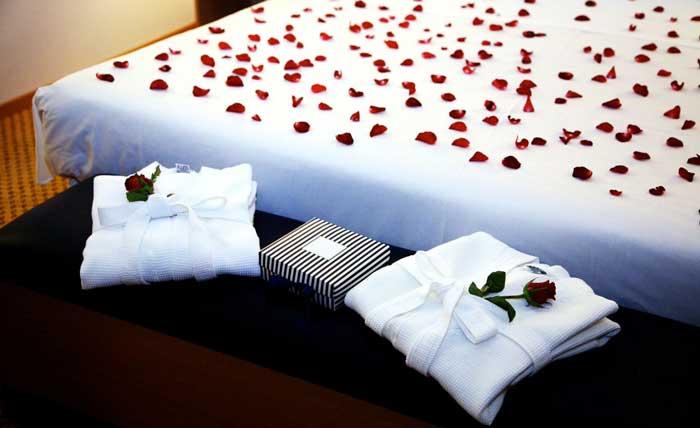Holiday_Inn_casamentos3