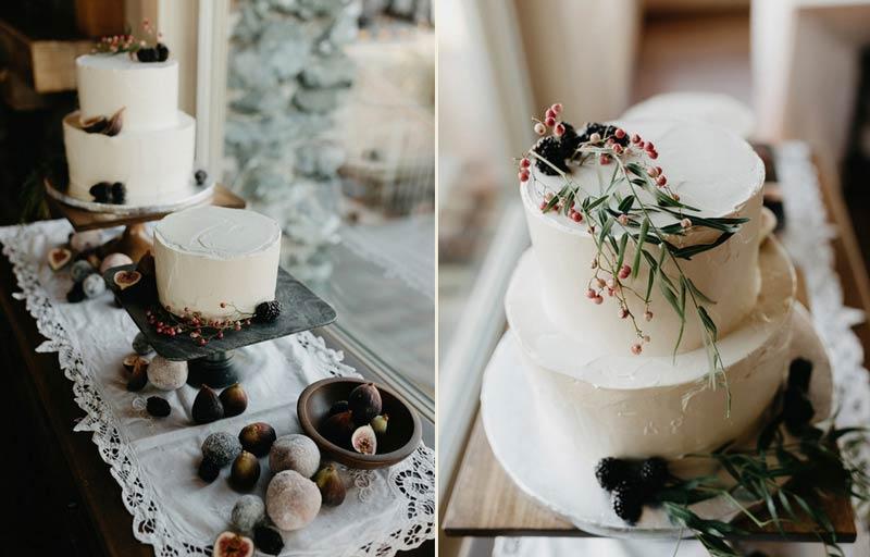 Decoração de noivado: Detalhes e inspirações para fazer no seu.