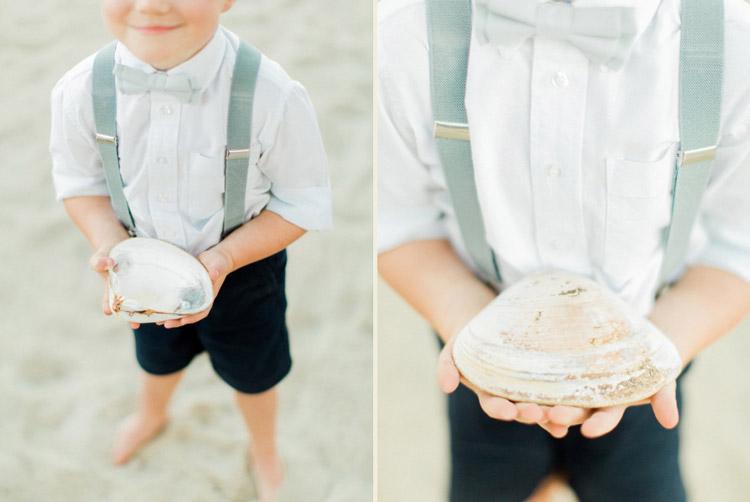 Inspiracoes-casamento-na-praia1