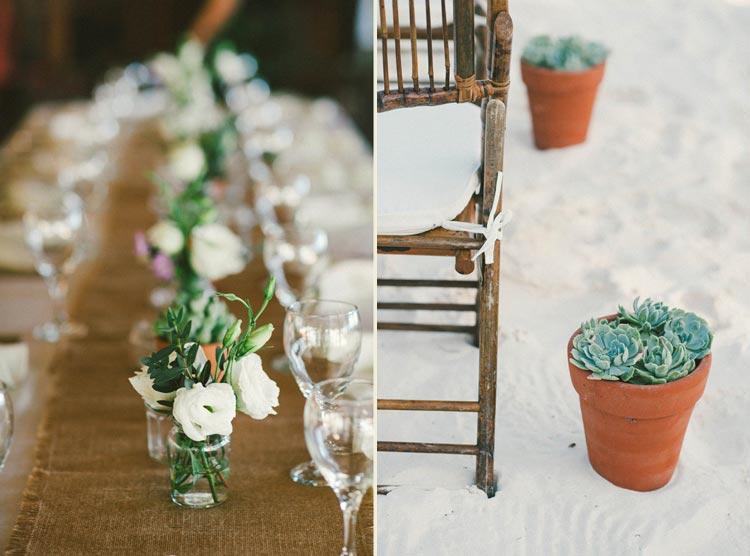 Inspiracoes-casamento-na-praia2