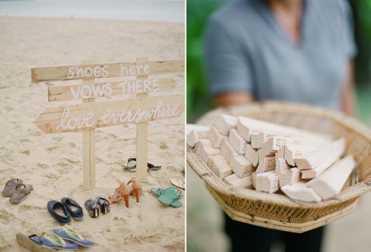 Inspiracoes-casamento-na-praia3