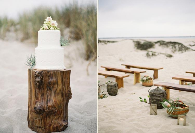 Inspiracoes-casamento-na-praia4