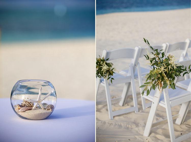Inspiracoes-casamento-na-praia7