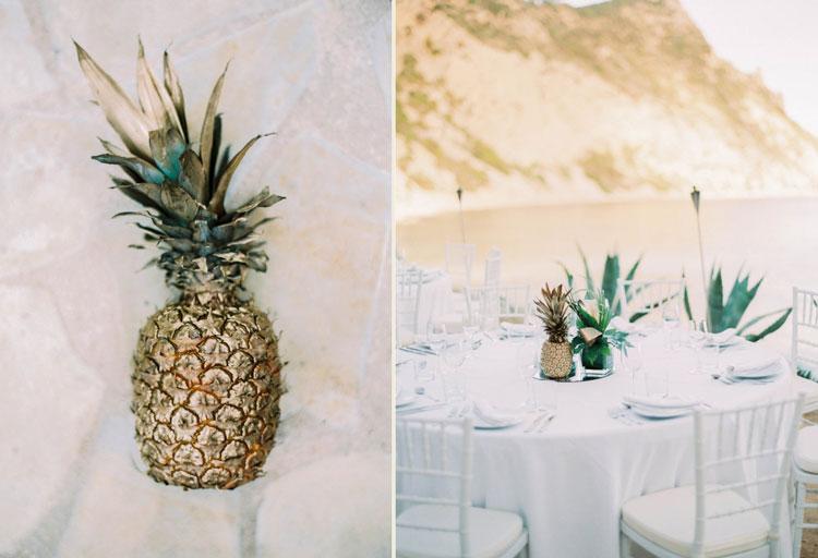 Inspiracoes-casamento-na-praia8