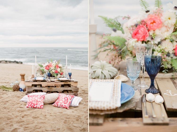 Inspiracoes-casamento-na-praia9