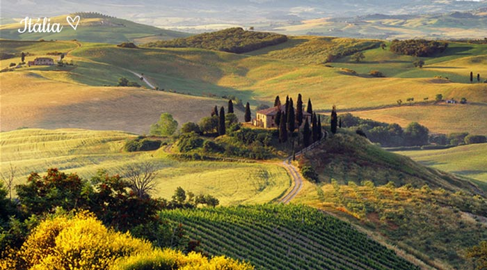 Italia_TM_Travel