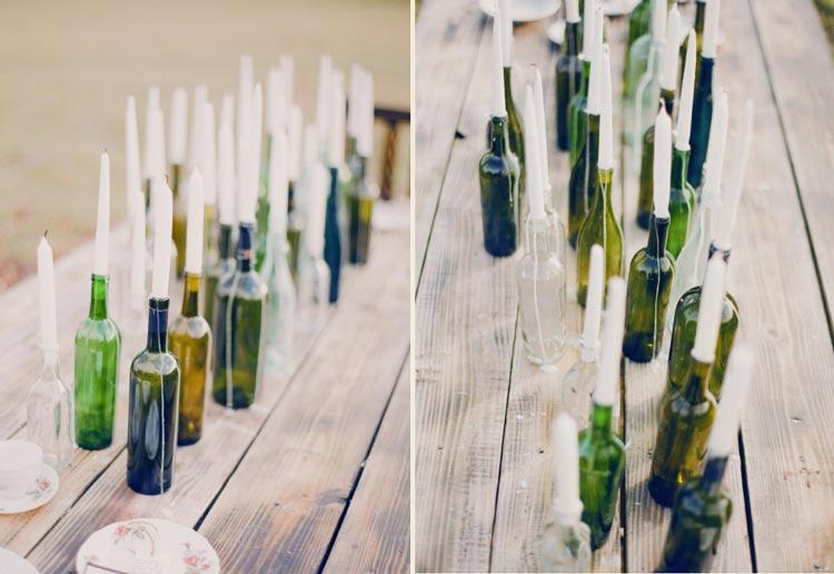 Decoração de Jardim: 8 inspirações para você iluminar o seu