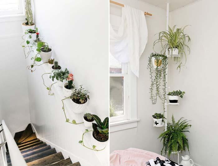 Jardim_dentro_apartamento3